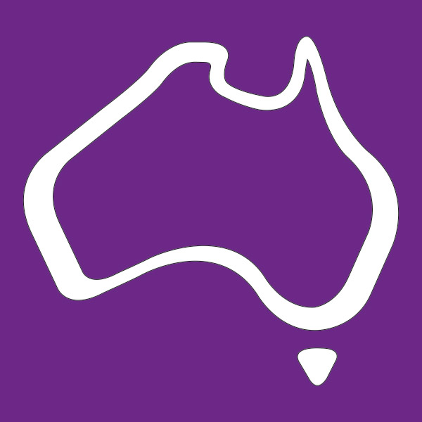 Australian Electoral Commission - Simple English Wikipedia ...