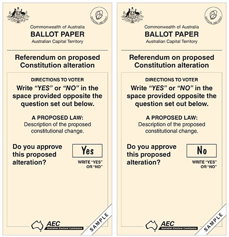 voting research paper Making ballot language understandable to voters  violate many of the best practices drawn from research in this paper,  steps in research on voting.
